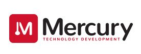 Mercury Technology Development